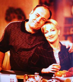 Tony Soprano Quotes On Family