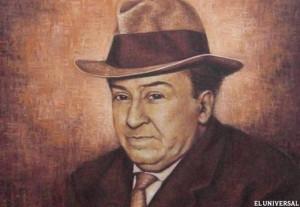 Antonio Machado Antonio machado revelado en