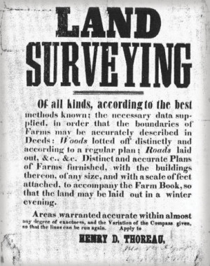 Surveyor, Lexington, KY, Kentucky, land surveyor, Land Surveying ...