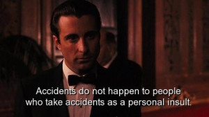 Godfather-quotes-103600768463.jpeg#Godfather%20quotes
