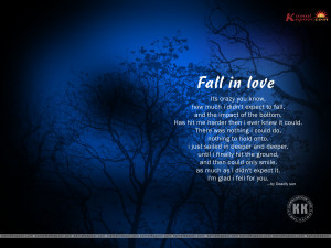 Poems About Love And Pain That Rhyme Hd Romantic Quotes Ghazal Sms Sad ...