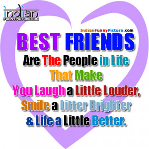 best friend quotes-3