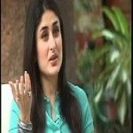 Kareena Kapoor Khan Videos More videos