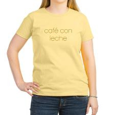 Funny Funny cuban sayings T-Shirt