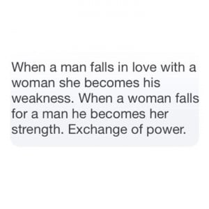 best-love-quotes-when-a-man-falls-in-love-with-a-woman-she-becomes-his ...