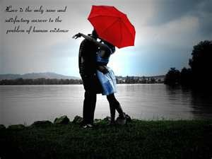 Famous Romantic Quote And Sayings For Him Her Girlfriend Tumblr in ...