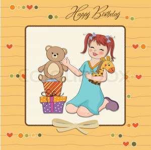 ... -little-girl-playing-with-her-birthday-gifts-happy-birthday-card.jpg