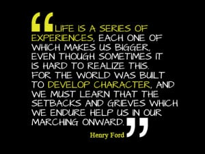 ... dianhasan.wordpress.com/2012/04/29/quotes-thoughts-henry-ford-on-life