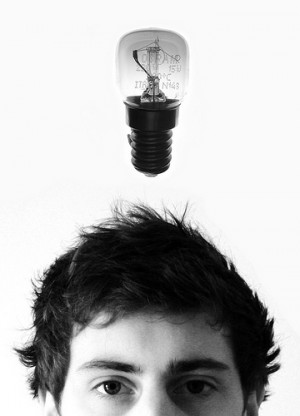 lightbulb inspirational quotes and sayings