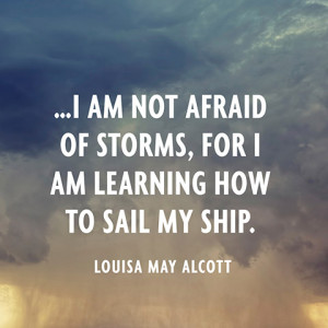 quotes-sail-louisa-may-alcott-480x480.jpg
