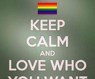 ... 13 31 19 keep calm and love love keep calm keep calm quotes instagram