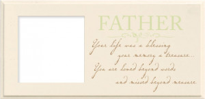 Images of Sympathy Quotes For Loss Of Father