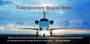 welcome journey begins 2 Welcome to Coaching Journey