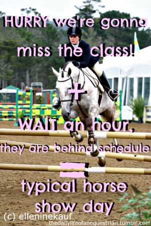 ... 19> Images For - Horseback Riding Quotes And Sayings Tumblr