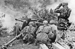 soldiers Warfare history World War II wallpaper background