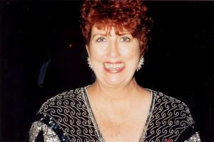 Description Marcia Wallace at 47th Emmy Awards.jpg