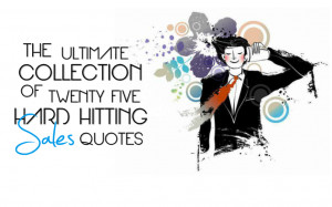 funny motivational sales quotes