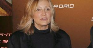 Film Laura Ziskin wird die Raeuber in englischer Fassung produzieren