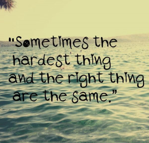 beautiful, nice, quote, quotes