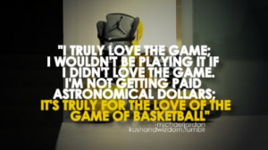 Basketball Quotes Pictures And Images - Page 15