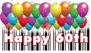 happy 60th birthday 07