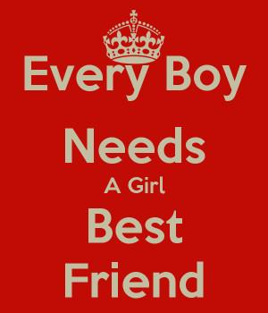 every-boy-needs-a-girl-best-friend-4.png