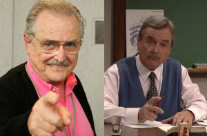 Related Pictures feeny meets boy meets world meme center