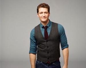 Will Schuester Season 5Schuesterseason, Schuester Seasons, Glee ...