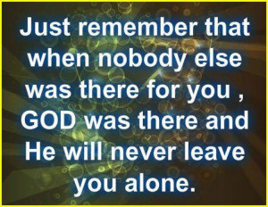 ... -was-there-for-you-God-was-there.jpg#there%20is%20a%20god%20482x374