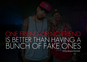 ... quotes about being in love tyga quotes tyga quotes about life tyga