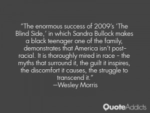 Wesley Morris