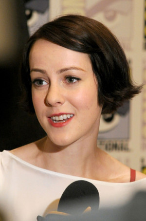 Jena Malone Attends The...