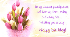 Famous Quotes 4U- birthday quotes wishes, birthday wishes and quotes ...