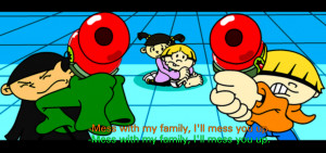 don_t_mess_with_my_family_by_man5ray-d8p7vw4.png