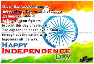 Independence-day-quotes-image
