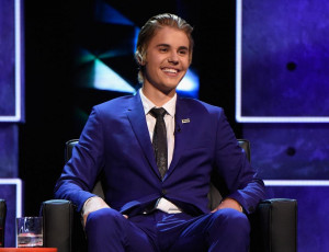 Hoy se emite el Roast de Justin Bieber en COMEDY CENTRAL