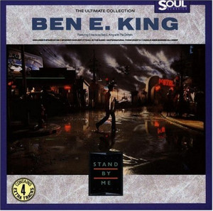 About 'Ben E. King'