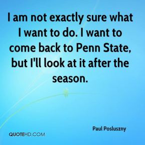 More Paul Cellucci Quotes