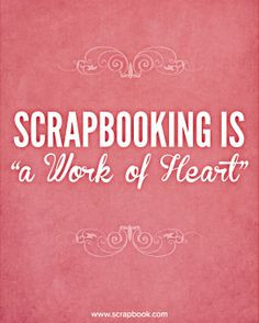 ... funny sayings scrapbook cards scrapbook stuff scrapbook quotes awesome