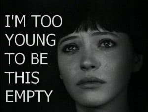... words quotes sad quotes about crying crying quotes quote about crying