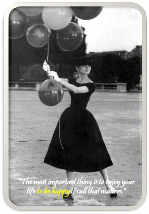 File Name : 61178-Audrey+Hepburn+Famous+Quotes.jpg Resolution : 620 x ...