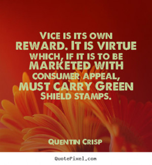 ... quentin crisp more inspirational quotes life quotes friendship quotes