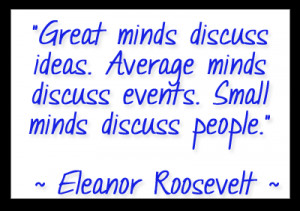 Great Week Quotes Sayings