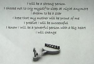 8th Grade (Change Poems)