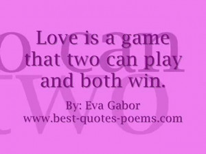 eGM3bXM1MTI=_o_valentine-day-quotes-and-sayings.jpg