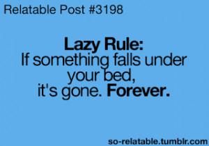 Laziness Quotes Lazy...