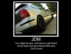BLOG - Funny Jdm Jokes