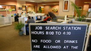 http://quotespictures.com/job-search-station-hours-800-to-430-no-food ...