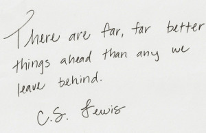 Handwritten by whitepaperquotes contributor Jenny