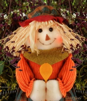 Cute Autumn Sayings Getting ready for autumn,